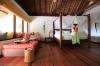 Soneva Fushi Villas Suite