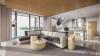 Stella Maris Ocean Villa - Living Room